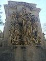 Battle of Princeton Monument (front).jpg
