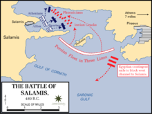Battle of Salamis, 480 BC.png