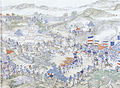Battle of Tongcheng.jpg