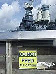Battleship USS North Carolina - panoramio (20).jpg