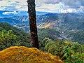 Bauko Peaks in Benguet - 15.jpg