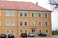 Bautzen, Ortenburg 3, 003.jpg