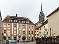 Bautzen Domstift-01.jpg