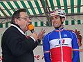 Bavay - Grand Prix de Bavay, 17 août 2014 (B58).JPG