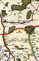 Bawinkel-1673-Kartenausschnitt-Basse-Partie-De-Levessché-de-Munster.jpg