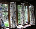 Bay window, Ngaio Marsh House, Christchurch, NZ.jpg