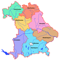 Bayern-Regierungsbezirke.png