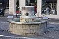 Bayonne-Pilori tronqué-20120717.jpg