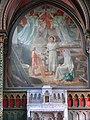 Bayonne - Église Saint-André - 11.jpg