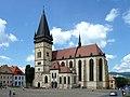 Bazilika sv. Jiljí.jpg