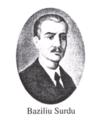 Baziliu Surdu.png