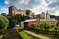 Bečov nad Teplou, hrad a zámek.jpg