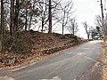Beacon Drive, Sylva, NC (39666145803).jpg