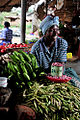Bean market masaka7 lo (4106323980).jpg