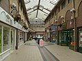 Bear Lanes shopping precinct - geograph.org.uk - 1274638.jpg