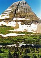 Bearhat Mountain 1996.jpeg