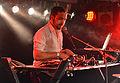 Beatpoeten – Wilwarin Festival 2014 03.jpg