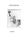 BeatriceDickerskin.pdf