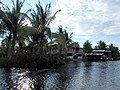 Beaufort, Sabah, Malaysia - panoramio (20).jpg