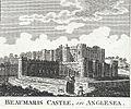 Beaumaris Castle, in Anglesea i.e. Anglesey.jpeg