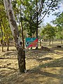 Beautiful Sightseeing in Nilagiri, Odisha 8.jpg