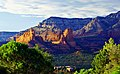 Beauty Surrounds Them, Sedona, AZ 7-13 (31056218462).jpg