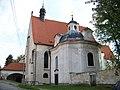 Bechyně, kostel Nanebevstoupení Panny Marie (02).jpg