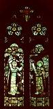 Beckwithshaw Church 046.jpg