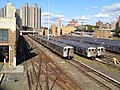 Bedford Pk Blvd West 10 - Concourse Yard.jpg