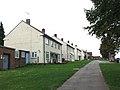 Beechings Way, Twydall - geograph.org.uk - 2065968.jpg