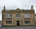 Beehive & Cross Keys (3375865645).jpg