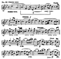 Beethoven's Ninth Symphony (Grove) 40.png