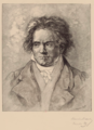 Beethoven by Maurice Baud 1889.png