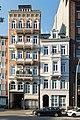 Bei den Mühren 66, 69 (Hamburg-Altstadt).2.11778.11779.ajb.jpg