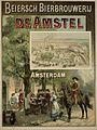 Beiersch Bierbrouwerij De Amstel, Amsterdam.jpg