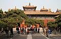 Beijing-Lamakloster Yonghe-56-Halle der ewigen Harmonie-gje.jpg