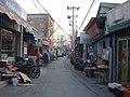 Beijing Hutong - panoramio (5).jpg