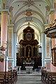 Beilstein, kloosterkerk, hoogaltaar.jpg