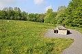 Beislovenpark Zottegem 89.jpg