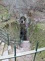 Beit Sha'arim, Beit Zaid 32.jpg