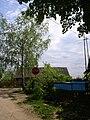 Belarus-Harbaty-4.jpg