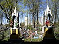 Belarus-Minsk-Calvary Cemetery-9.jpg