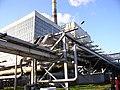 Belarus-Minsk-Power Plant-4-59.jpg