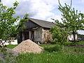Belarus-Rakaw-Streets-3.jpg