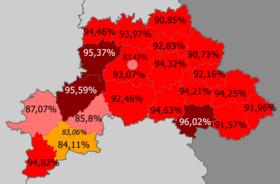 varicoză în mogilev)