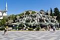 Belek, 07506 Belek-Serik-Antalya, Turkey - panoramio (3).jpg
