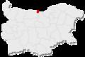 Belene location in Bulgaria.png