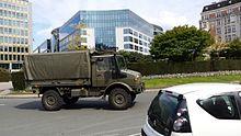 Belga armea kamiono, BRU.jpg