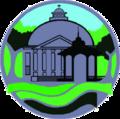 Belgrano emblem.png
