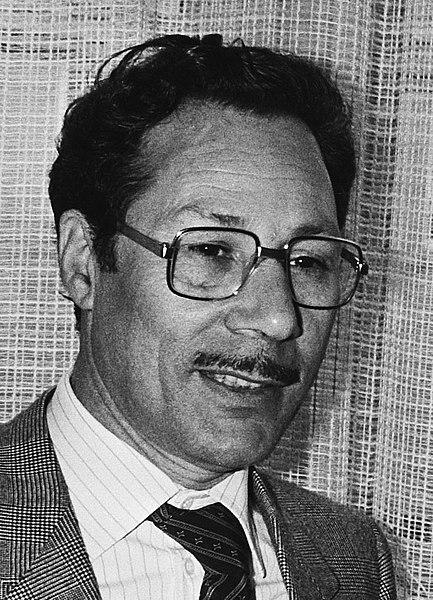 File:Belkacem Nabi (1980).jpg